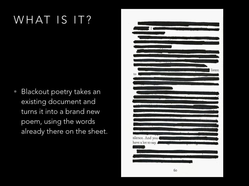 Blackout Poetry.002.png