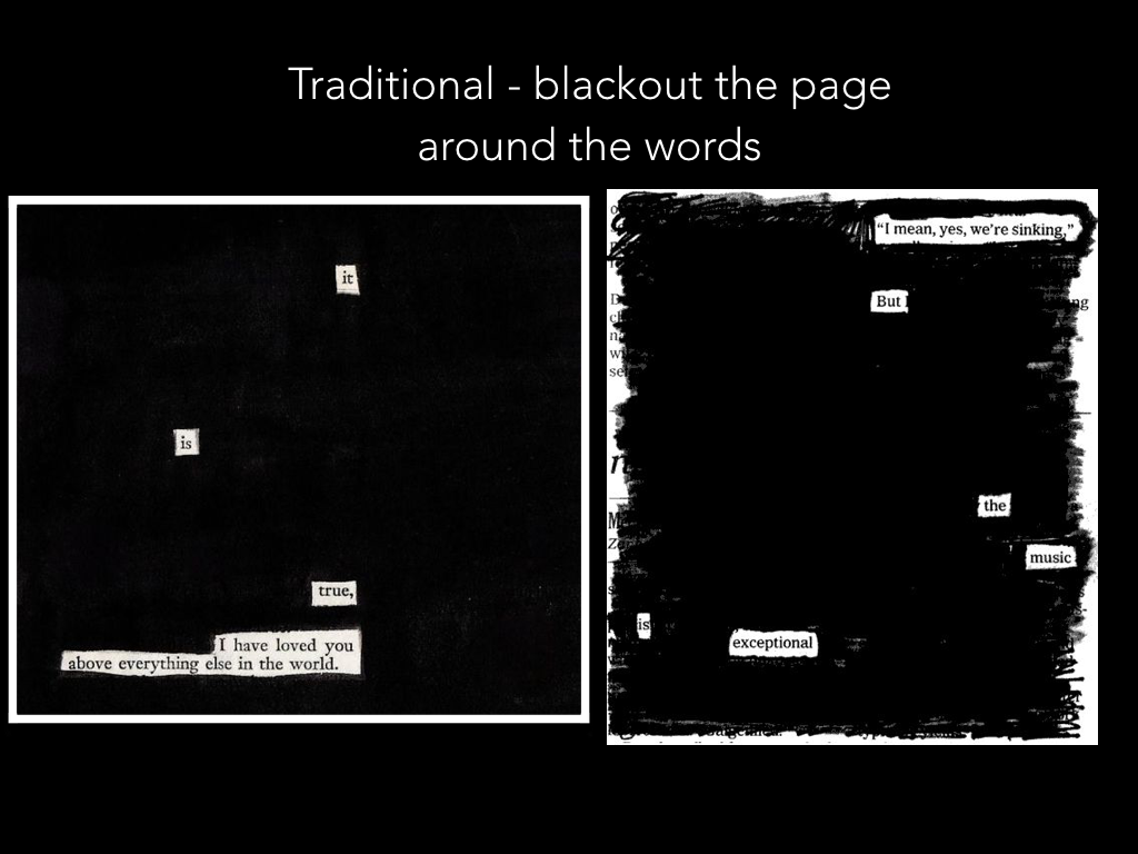 Blackout Poetry.005.png