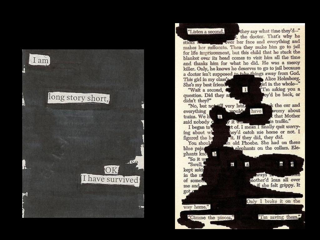 Blackout Poetry.008.png