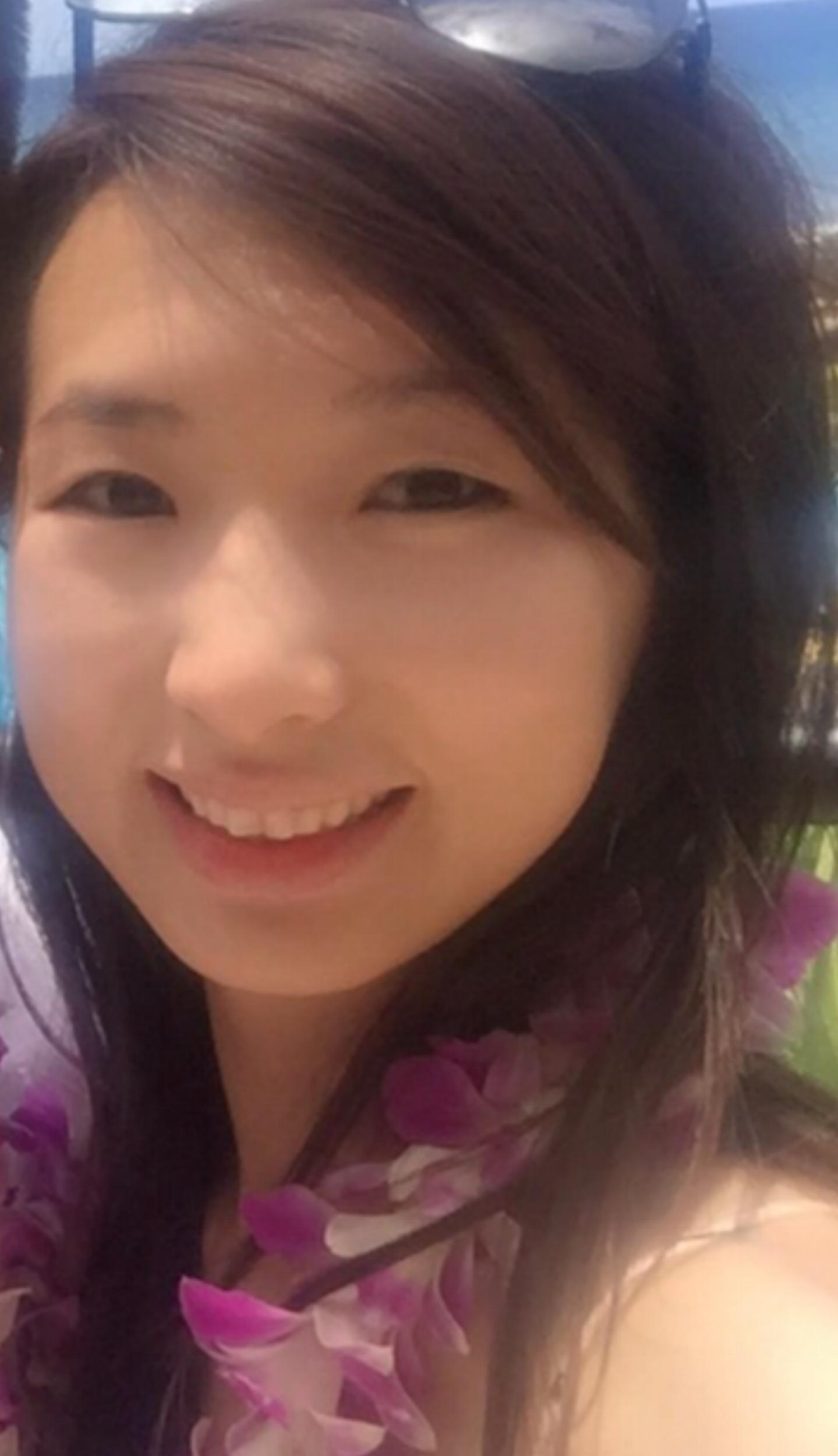 Dr. Helen Zhang