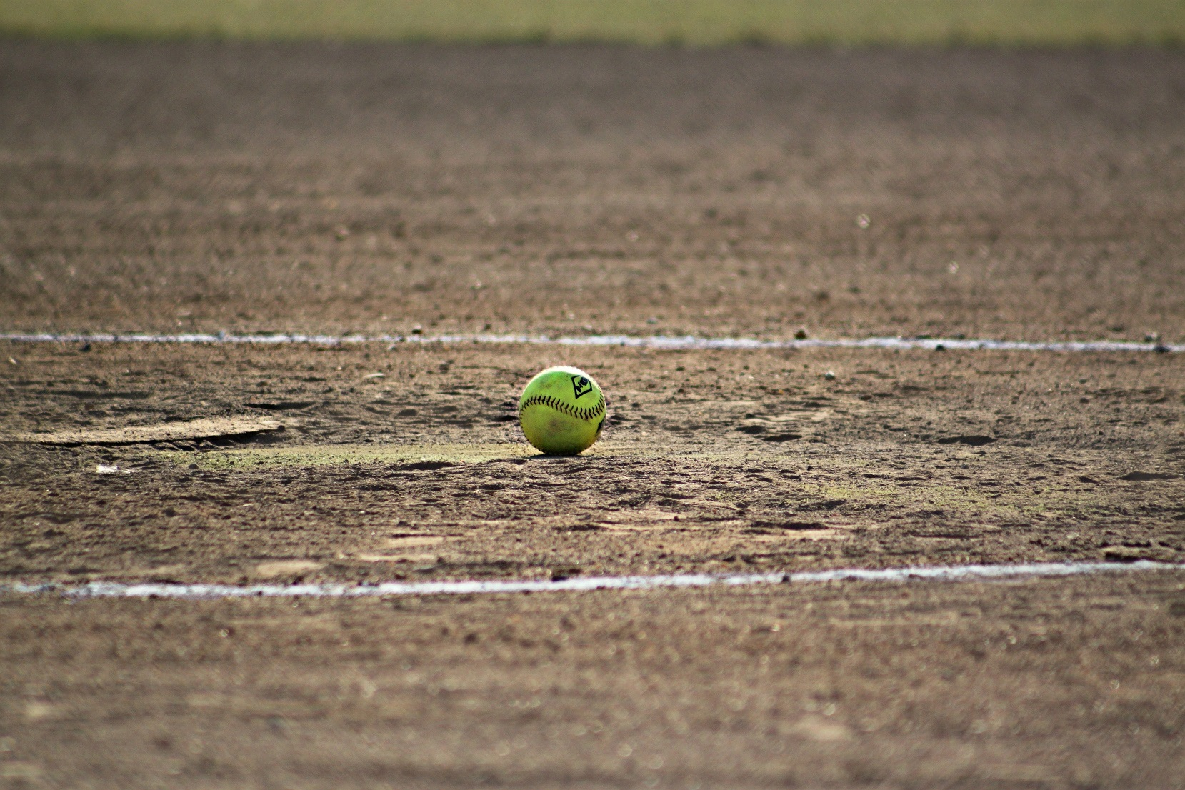 - New Zealand's biggest softball event since 1982