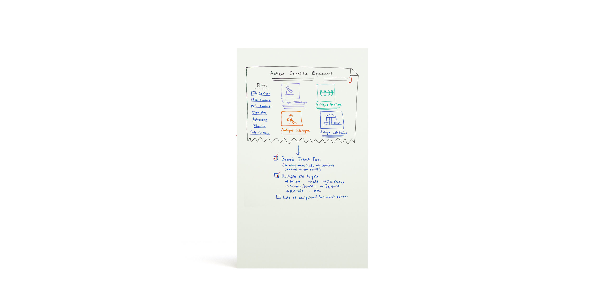 161115_ProductShots_Whiteboard 002.jpg