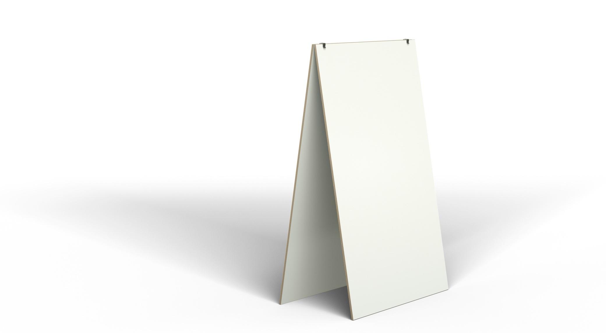 Studioboard -