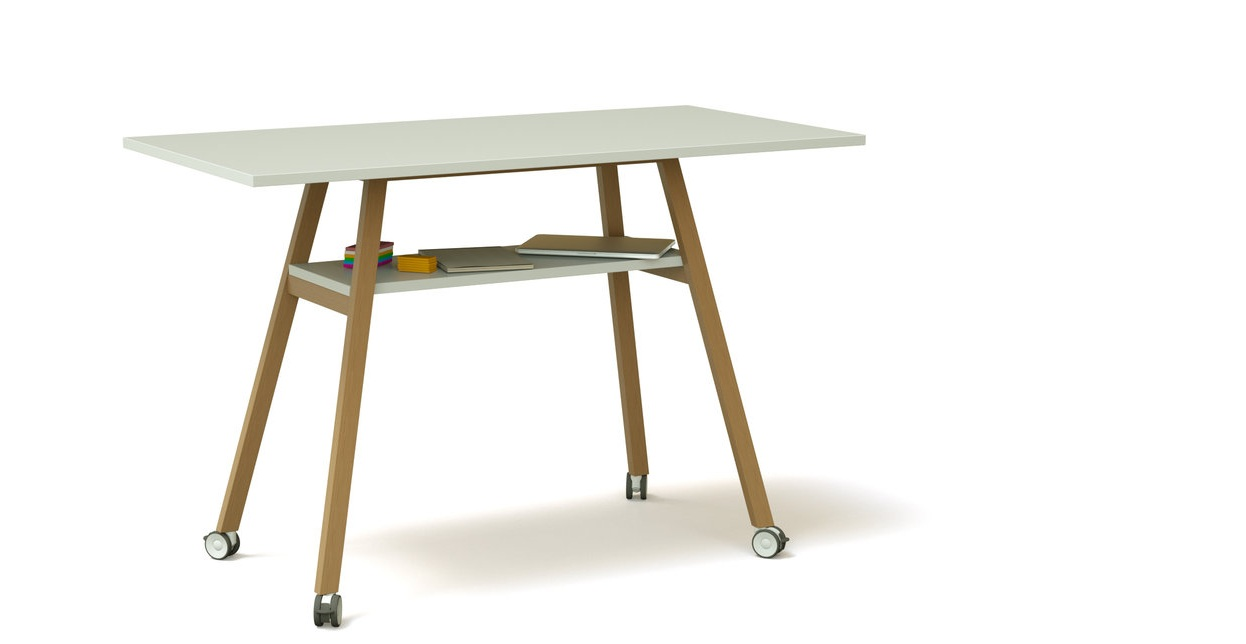 Standing Table -