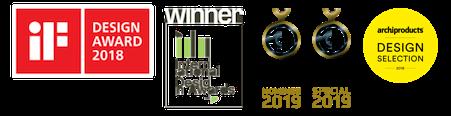 Design Award Whiteboard.png