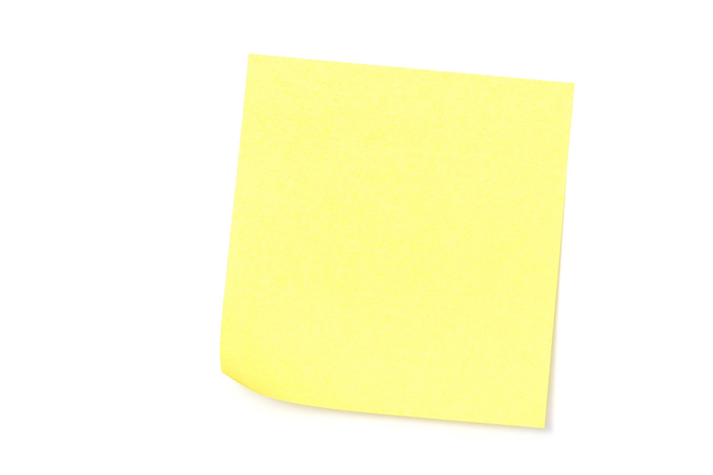 Post it Whiteboard.jpg
