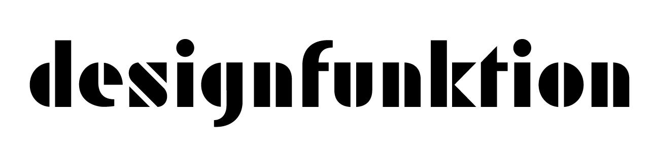 designfunktion_Logo2015_schwarz__beschnitten_.jpg