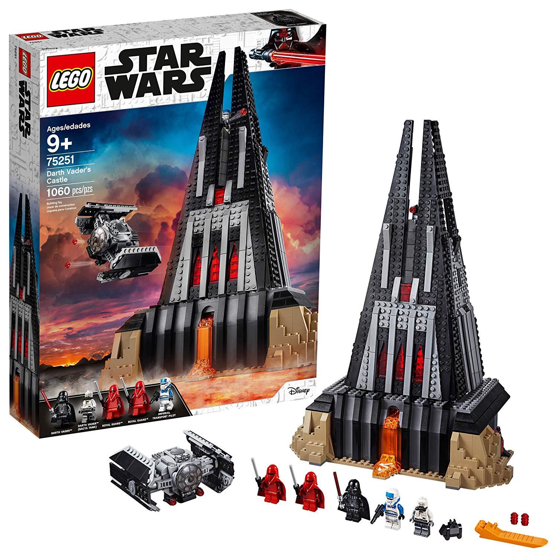 Vaders Castle.jpg