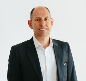 Paul+Verheijden+Director+Integrated+Fire+Services.jpg