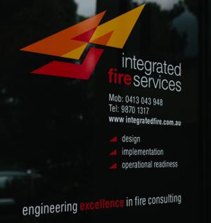 IntegratedFireServices_45.jpg