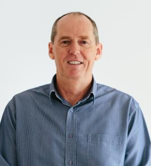 John McMillan  - 总经理 - 约翰带来了超过25年的工程管理和工业经验的经验。约翰是你第一个报价和项目范围讨论的呼吁。他还能够为您提供当前IFS项目的状态更新。联系John On + 61 3 9870 1317或电子邮件john@integrate亚&亚博足彩提款#25615;彩票手机版客户端fire.com.au