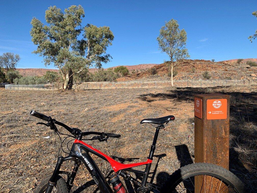 Alice Springs Track 2019.jpg
