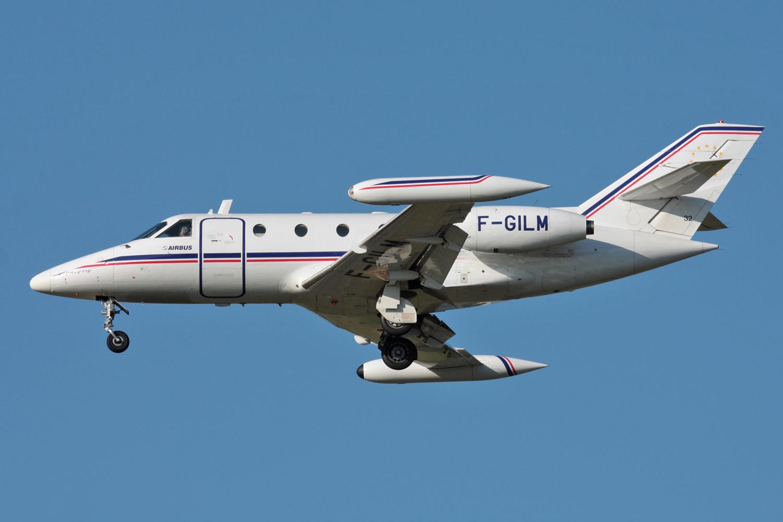 FGILM-7682-1500PX.jpg