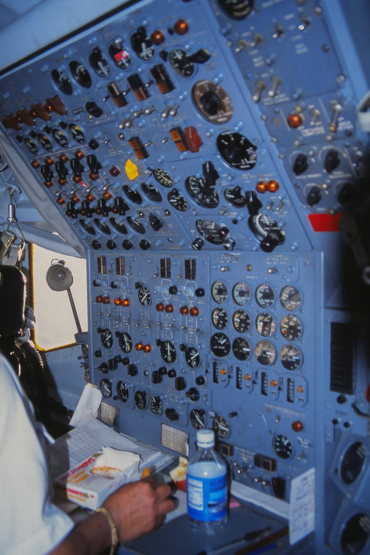 N707HE-LRPS-010-1500PX.jpg