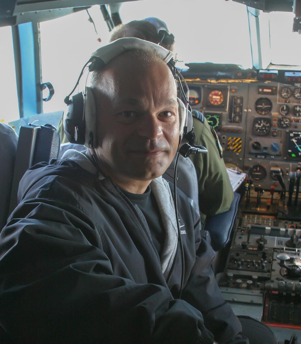 flightdeck-0716LR-1500PXedit.jpg