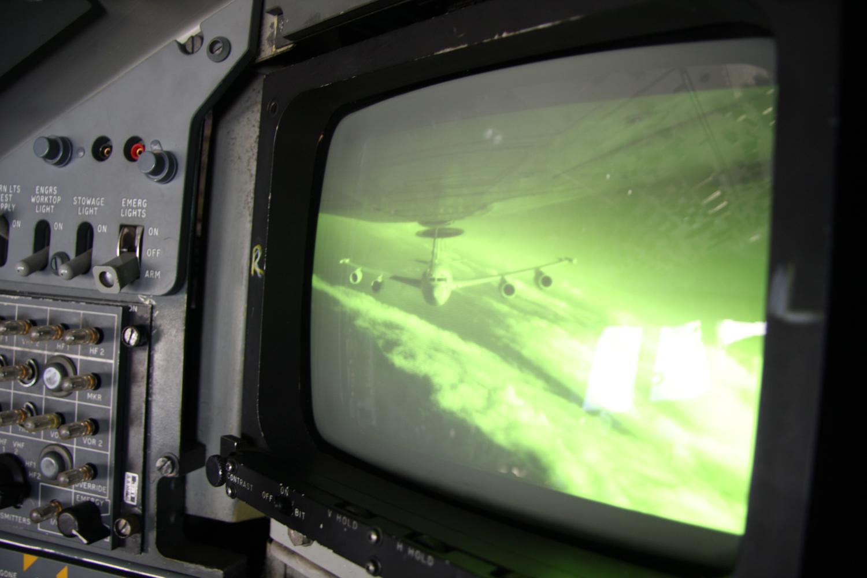 E3TV-6945LRPS-1500PX.jpg