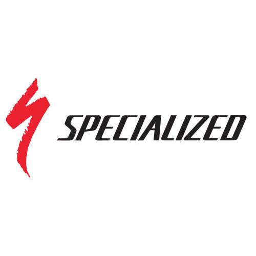 www.specialized.com/us/en/