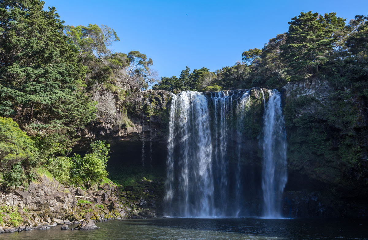 waterfall 5.jpg