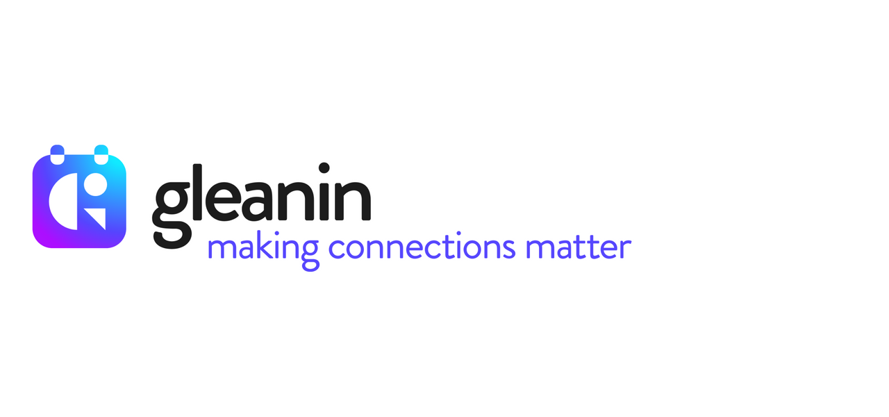 Marketing & PR EMEA - Gleanin - Referral Marketing Platform for events and exhibitions