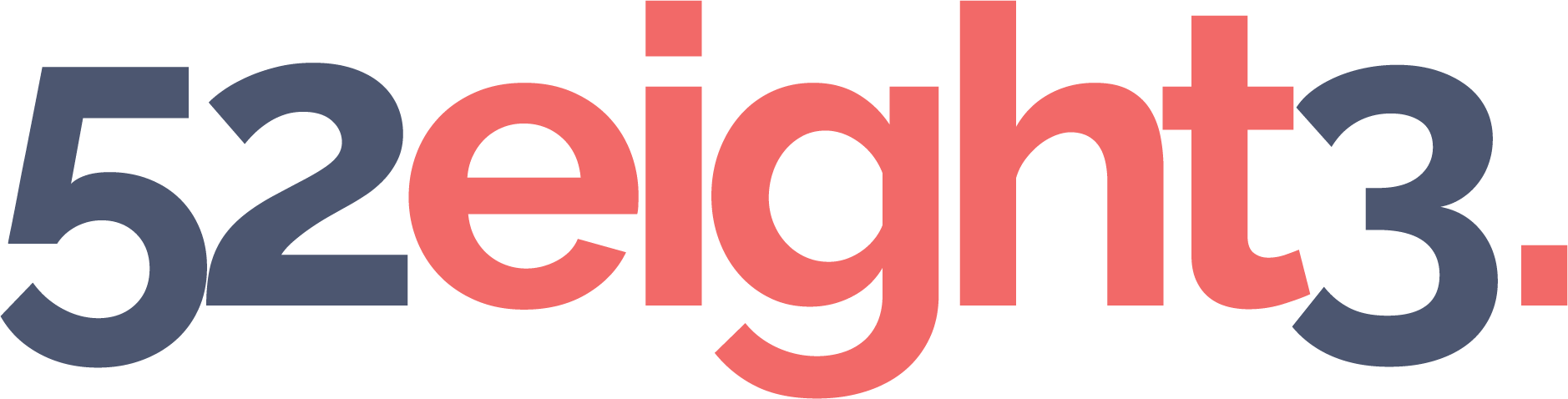 52eight3-logo-pink.png