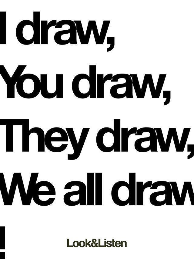 we draw.jpg