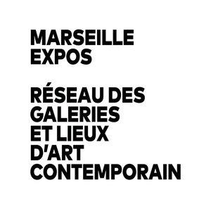 logo+marseille+expo.jpg