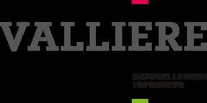 valliere-logo-cmjn-sans-ombre.png