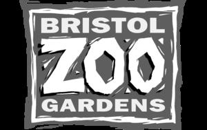 bristol+Zoo+B+W+Logo.png
