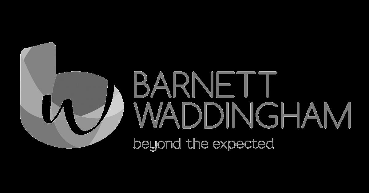 barnett-waddingham-logo-b&w.png