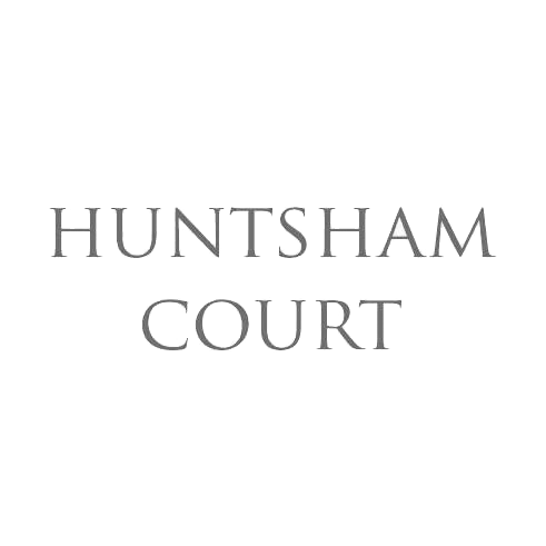 huntsham-court-logo.png