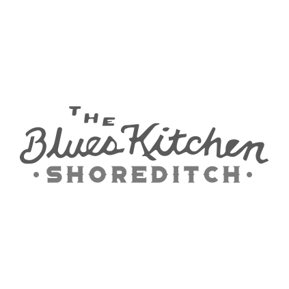 logo-shoreditch-the-blues-kitchen.png