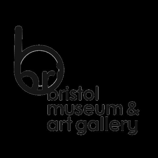 bristol-museum-logo.png