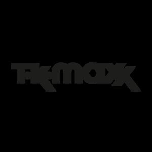 Brass-Junkies-TK-Maxx-logo.png