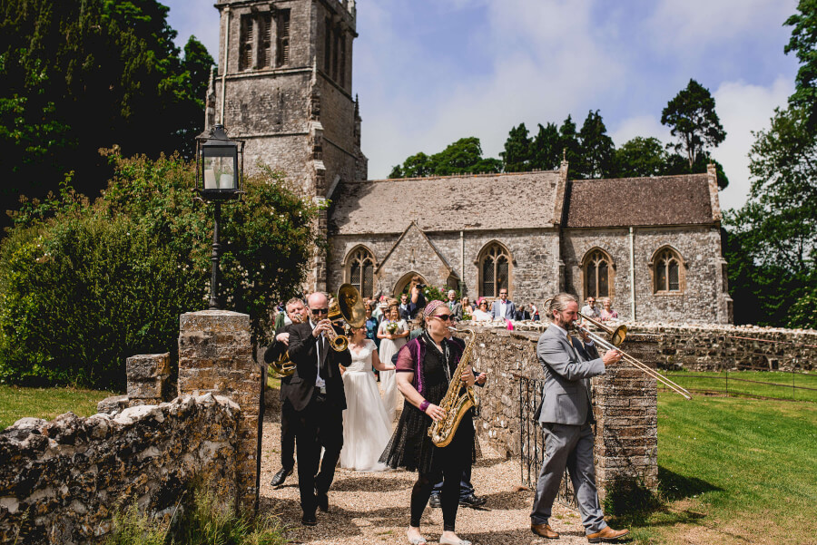 Brass-Junkies-Wedding-Church-www.barneywalters.com.jpg