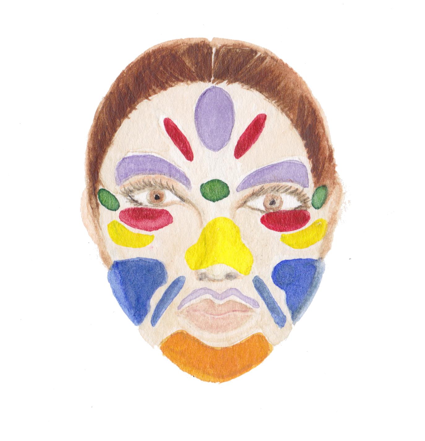 facial_reflexology.png