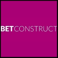 betconstruct2_sq.jpg