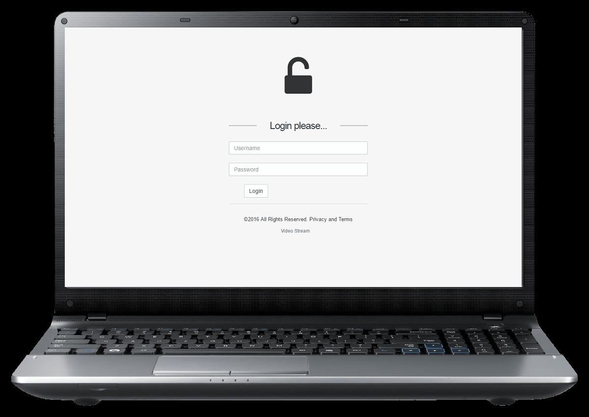 laptop-login.png