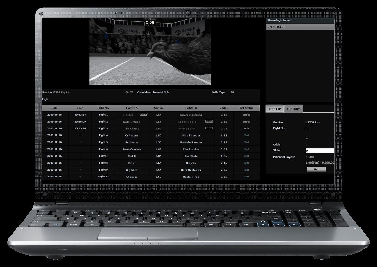 laptop -widget.png
