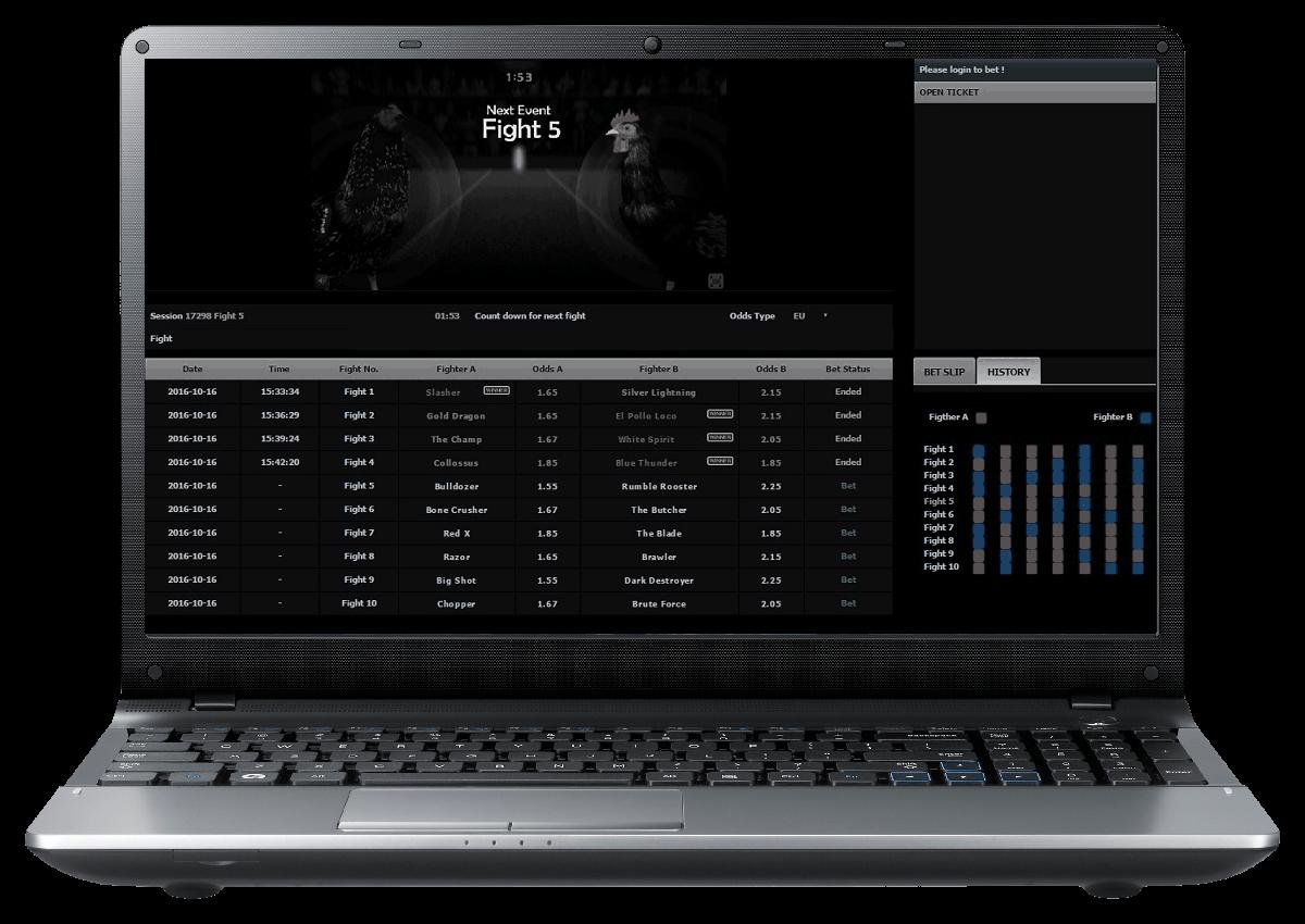 laptop -widget2.png