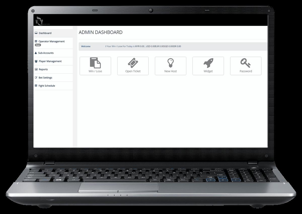 laptop -partners.png