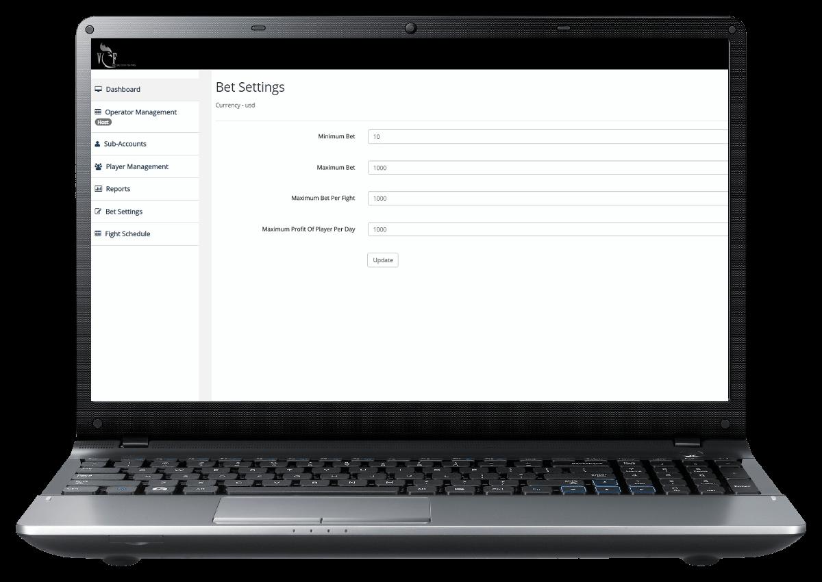 laptop -bet settings.png