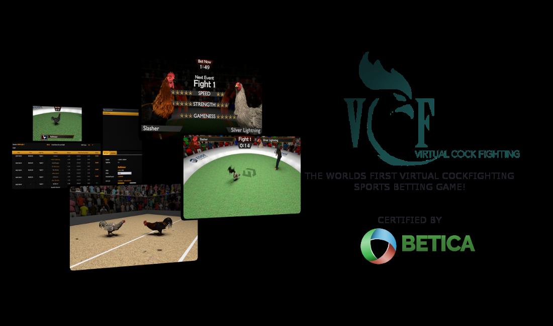 VCF Banner 2.png