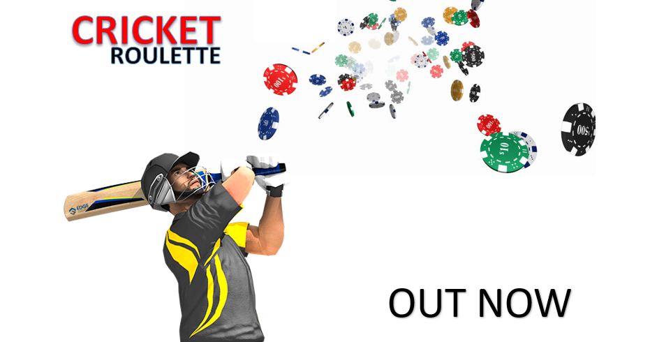 CRICKET ROULETTE BANNER.PNG