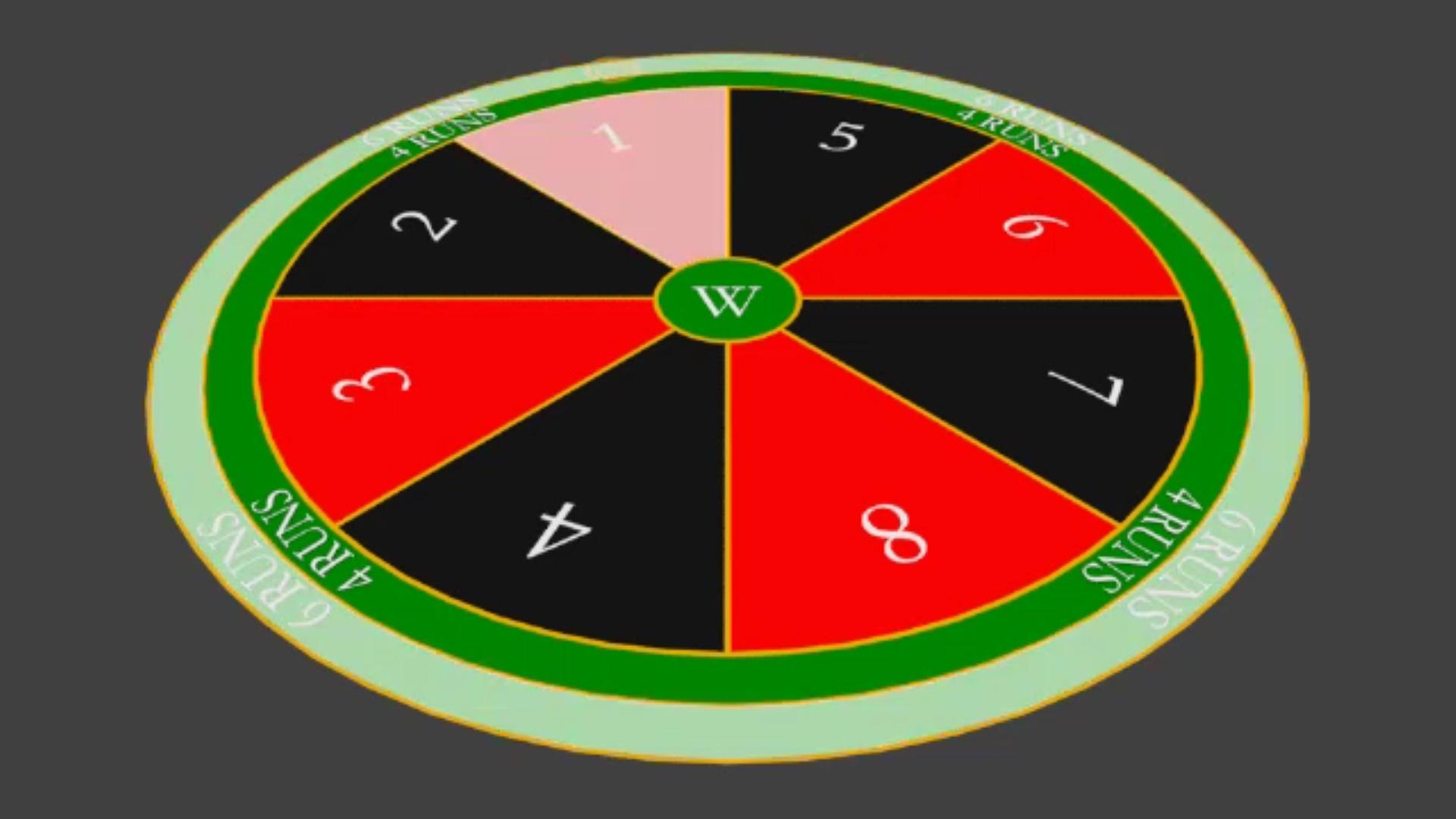 Cricket Roulette 2.jpg