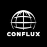 conflux black.png