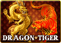 [EN][TABLE][02]-Dragon Tiger.png