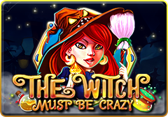 [EN][SLOTS][011]-TheWitchMustBeCrazy.png