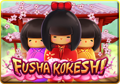 [EN][SLOTS][012]-FushaKokeshi.png