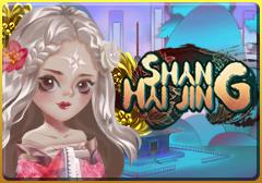 [EN][SLOTS][017]-ShanHaiJing.png