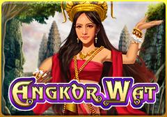 [EN][SLOTS][018]-PrincessOfAngkorWat.png